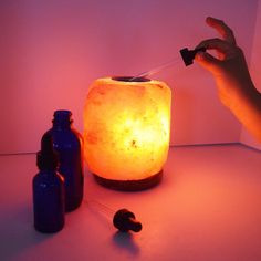 Salt lamp oil infuser, small salt lamp, salt lamp for essential oil, essential oil infuserm salt lamp superstore, salt lamps online, salt lamps surrey, salt lamps bc, salt lamps calgary, salt lamps blaine, salt lamps british columbia, salt lamps kelowna