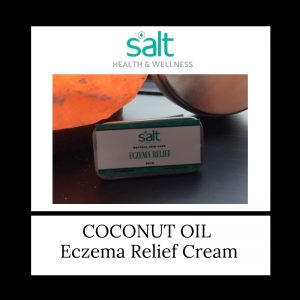 eczema relief cream, natural eczema relief, psoriasis cream, natural dry skin relief