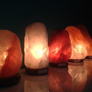 salt lamp superstore, himalayan salt lamp store, himalayan salt lamps, salt lamps canada, salt lamps online
